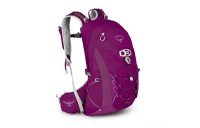 limited sale osprey tempest 9 hiking pack  mystic magenta best price last chance