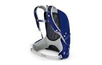 limited sale osprey tempest 9 pack - iris blue  last chance best price