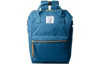 last chance anello rucksack in blue best price limited sale