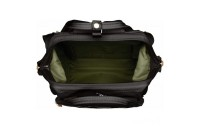 last chance anello remodel rucksack small in black limited sale best price