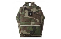 limited sale anello rucksack in camo last chance best price