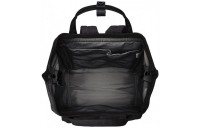 last chance anello rucksack 2 small in black limited sale best price