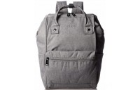 last chance anello rucksack 2 in grey limited sale best price