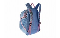 last chance high sierra fat boy backpack feather spectre/powder blue/iced lilac limited sale best price