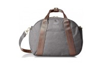 best price anello shoulder bag in grey limited sale last chance