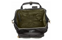 best price anello rucksack in black last chance limited sale