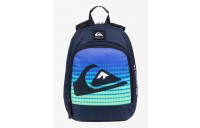 best price boys 2-7 chompine 12l small backpack - dazzling blue last chance limited sale