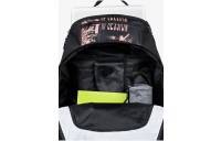 limited sale 1969 special 28l large backpack - true black best price last chance