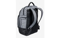 last chance 1969 special 28l large backpack - light grey heather best price limited sale