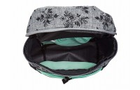 limited sale dakine wonder sport backpack 18l rosie last chance best price