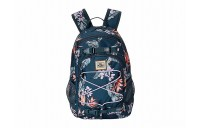 limited sale dakine grom 13l (youth) waimea best price last chance
