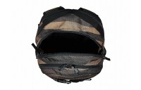 best price dakine mission mini backpack 18l (youth) field camo limited sale last chance