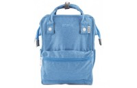 last chance anello rucksack 2 in blue limited sale best price