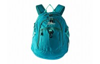 limited sale high sierra fat boy backpack turquoise/aquamarine best price last chance