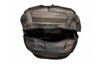 limited sale dakine campus backpack 33l field camo best price last chance