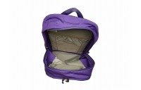 last chance fjällräven high coast trail 20 purple limited sale best price