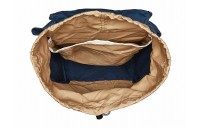best price fjällräven greenland top small storm last chance limited sale