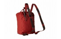 last chance fjällräven kånken mini deep red/random blocked best price limited sale