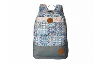 last chance dakine 365 pack backpack 21l sunglow best price limited sale