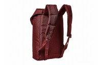 limited sale herschel supply co. retreat mid-volume winetasting crosshatch/tan synthetic leather last chance best price