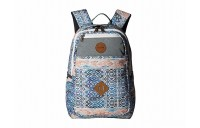 last chance dakine evelyn backpack 26l sunglow limited sale best price