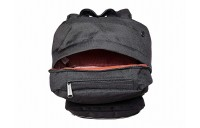 limited sale herschel supply co. pop quiz black/black last chance best price