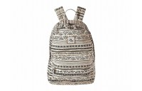 last chance dakine 365 mini sp 12l backpack melbourne sand limited sale best price
