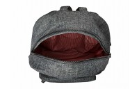 best price herschel supply co. settlement raven crosshatch last chance limited sale