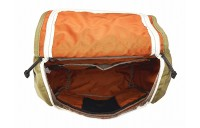 best price dakine concourse backpack 28l pine trees last chance limited sale