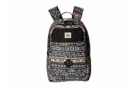 limited sale dakine evelyn backpack 26l melbourne last chance best price