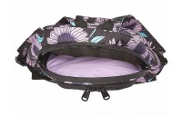 last chance dakine cosmo backpack 6.5l nightflower limited sale best price