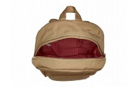 best price herschel supply co. settlement kelp last chance limited sale