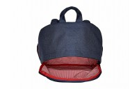 last chance herschel supply co. classic x-large medieval blue crosshatch/medieval limited sale best price