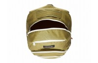 limited sale dakine campus backpack 33l pine trees last chance best price