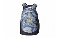 limited sale dakine prom backpack 25l breezeway last chance best price