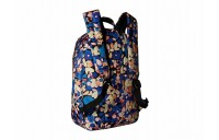 best price herschel supply co. settlement painted floral last chance limited sale