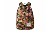 limited sale herschel supply co. classic x-large jungle hoffman last chance best price
