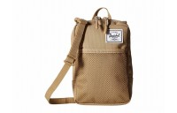 best price herschel supply co. sinclair large kelp limited sale last chance