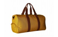 best price herschel supply co. novel mid-volume arrowwood/tan synthetic leather last chance limited sale