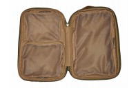 limited sale fjällräven travel pack small green last chance best price