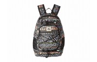 limited sale dakine grom 13l (youth) melbourne best price last chance
