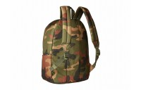 limited sale herschel supply co. classic x-large woodland camo last chance best price