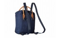 best price fjällräven kanken no. 2 mini navy limited sale last chance