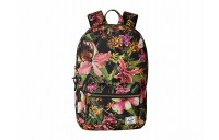 last chance herschel supply co. settlement mid-volume jungle hoffman best price limited sale