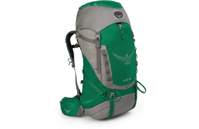 limited sale osprey viva 50  sea green last chance best price