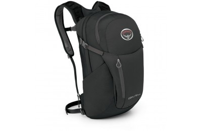 last chance osprey daylite plus hiking pack  black limited sale best price