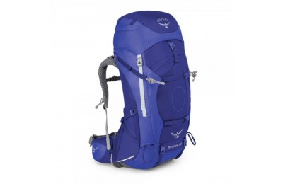 last chance osprey ariel ag 65 - tidal blue  limited sale best price