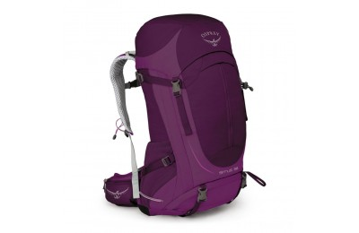 best price osprey sirrus 24  ruska purple limited sale last chance