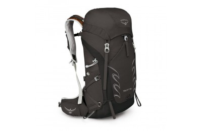 last chance osprey talon technical daypack - 33 l  black best price limited sale