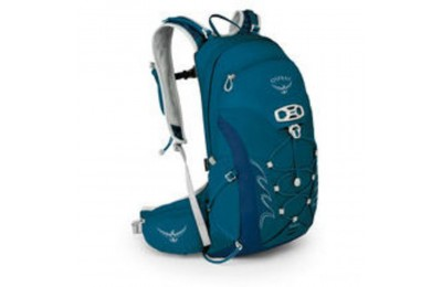 last chance osprey talon 33  ultramarine blue best price limited sale
